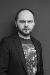 Albert Greczkowski - Kuchnie Tarnów